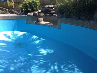 Benefits Of Rejuvenating A Inground Pool With A Vinyl Pool